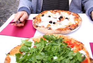 Pizza Dar Poeta