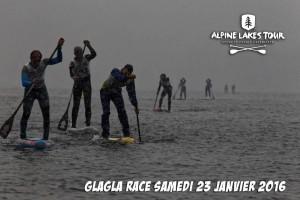 Glagla Race 3ème Edition