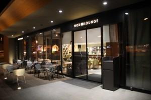 Nox Hôtel