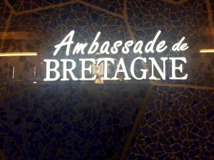 crepes bretagne ambassade de bretagne galette ble noir marseille docks drapeau breton caramel chevre miel