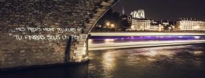 street art philippe echaroux photographe painting with lights
