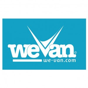 logo-wevan-carre