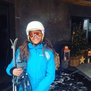 Alex Sports location matériel ski Crans Montana