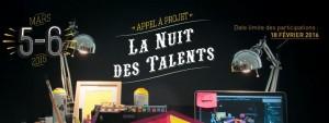 La Nuit des Talents
