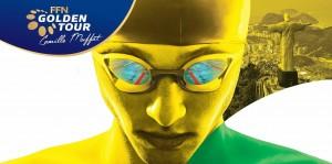 Meeting Open Méditerranée Compétition internationale de natatation CNM