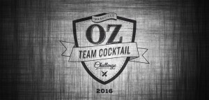 OZ COCKTAIL CHALLENGE DUKE