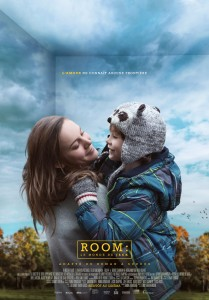 Film Room