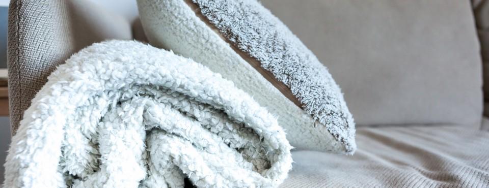 10 conseils pour booster ses défenses naturellement avant l'hiver
