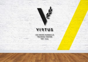 virtus training center et coaching