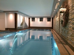 spa shloss hotel zermatt super
