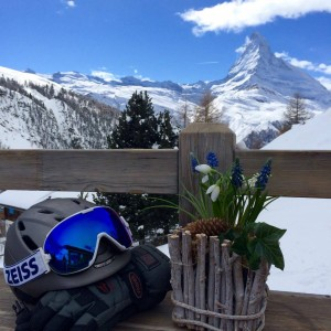 adler hitta zermatt restaurant d'altitude
