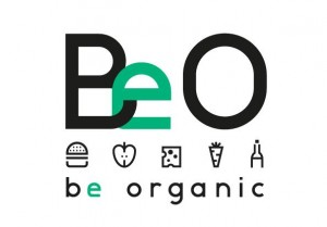 BE ORGANIC restaurant MARSEILLE