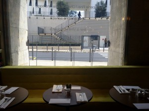 plats be o restaurant vegetarien marseille