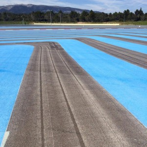 circuit du castellet sunday ride classic