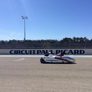 circuit paul ricard sunday ride classic arrivée course side cars