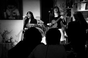 ohlala concert longchamps palace