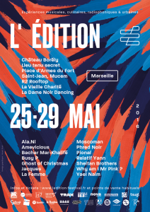 Affiche-Complet edition festival
