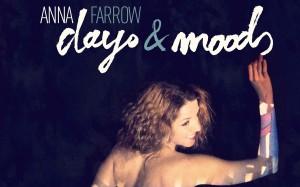 anna farrow concert u.percut marseille soirée