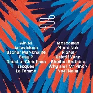 edition festival artistes concert marseille