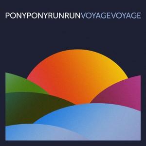 pony-pony-run-run-voyage-voyage