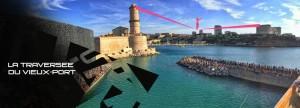 urban element highline traversee du vieux port