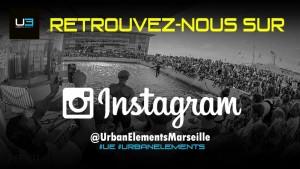 urban element instagram
