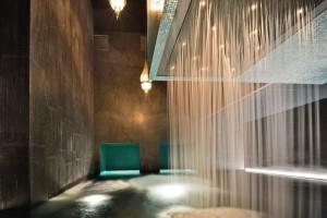 bain bleu bassin hammam spa geneve