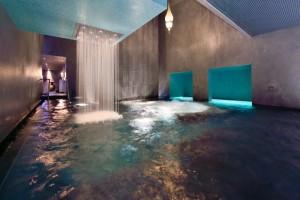bain interieur spa geneve