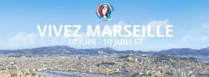 euro 2016 fan zone prado du 10 juin au 10 juillet fan zone marseille match foot