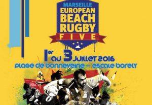 european beach rugby five tournoi marseille bandeau