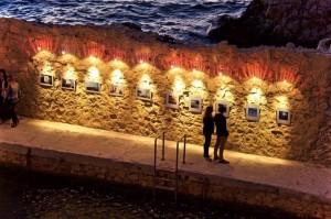 expo igersmarseille expo photo insolite vallon des auffes soirée marseille