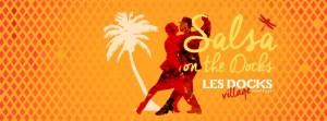 latino docks salsa soirée marseille