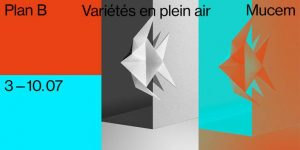 plan b variétés en plein air festival marseille