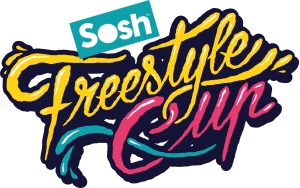 sosh-freestyle-cup-logo