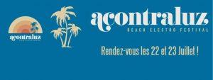 festival acontraluz beach electro marseille