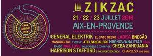 zik zac festival musique aix en provence concert gratuit