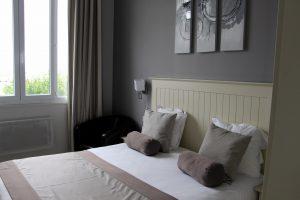 HOTEL DEAUVILLE TROUVILLE LES EMBRUNS BON RAPPORT QUALITÉ PRIX MEILLEUR HOTEL