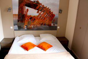 hotel bristol union saint malo meilleur rapport qualité prix