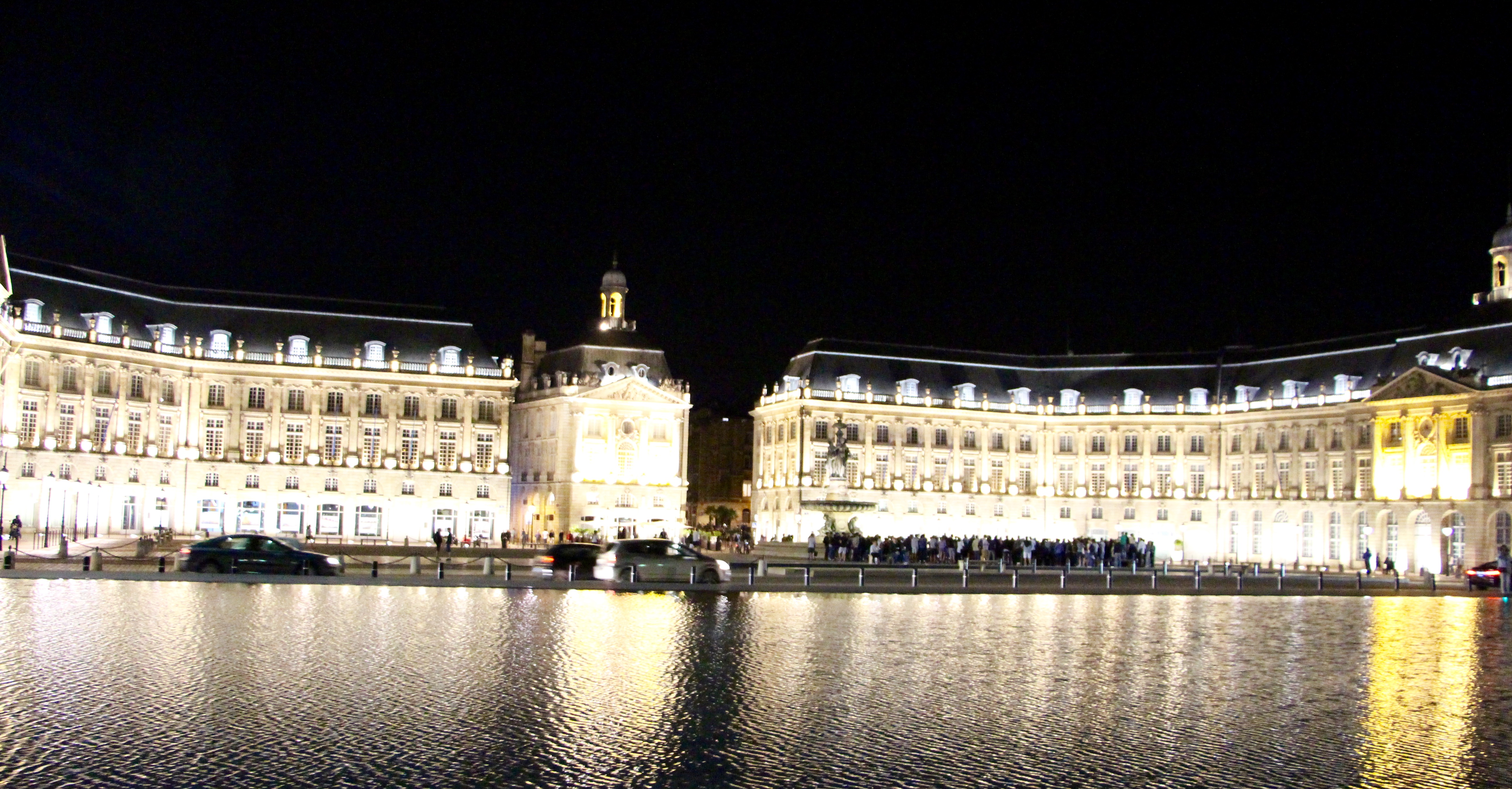 bordeaux de nuit grand theatre