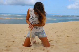 dune du pliat