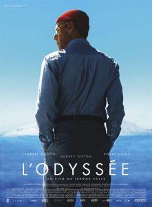 avant-premiere-lodyssee-film