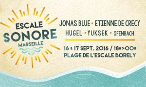escale-sonore-marseille-soiree-electro-sortie-week-end