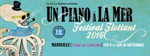 festival-flottant-un-piano-a-la-mer