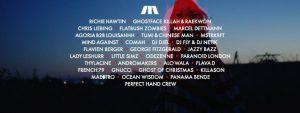 festival-marsatac-marseille-concerts-electro-hip-hop