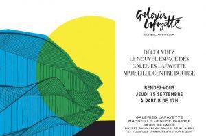 inauguration-galeries-lafayette-marseille