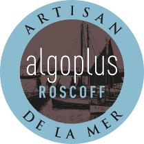algoplus algues bretagne producteur roscoff