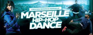 marseille-hip-hop-concours-de-danse