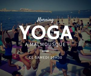 morning-yoga-marseille