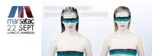 soiree-concert-et-debat-girls-make-noise-et-isaya