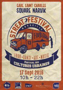 streat-festival-marseille